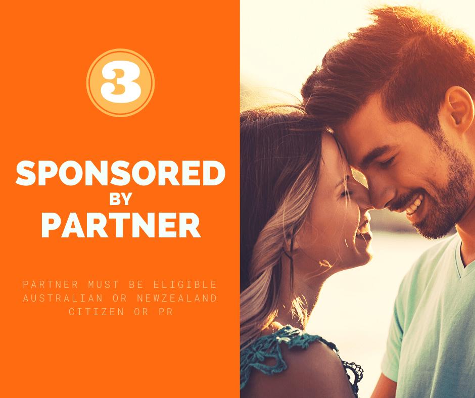 3 Sponsored By Partner