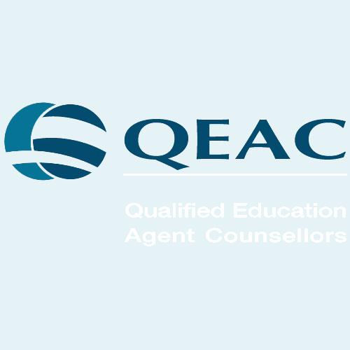 Qeac Logo